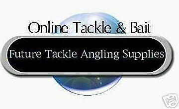 Future Tackle Angling Supplies