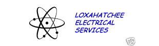 Loxahatchee Electric