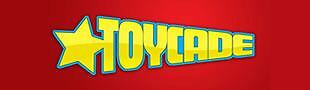 Toycade
