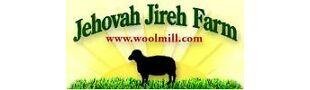 jehovah jireh farm and woolmill