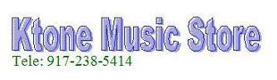 Ktone Music Store