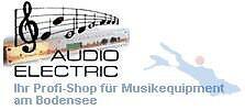 audio-electric-shop