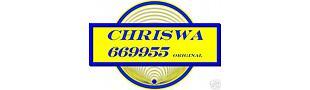 CHRISWA669955