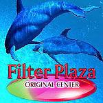 filterplaza