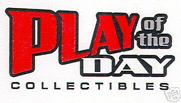 playofthedaycollectibles