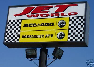 jet-world