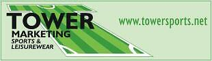 Tower Marketing and Sports Ltd