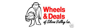 Wheels and Deals of Silicon Valley