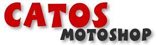 Catos Motoshop
