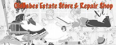 oldbabes Estate Store
