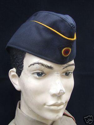 -*- Tour de tête 62 cm -*- Calot Armée de l'Air Allemande