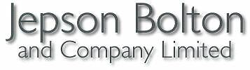 Jepson Bolton Lab and Glass Shop