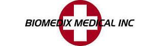 biomedixmedical