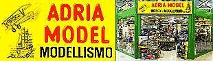 ADRIA MODEL
