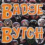 badgebytch