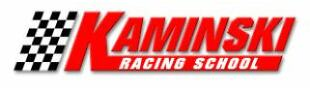 Kaminski Racing & Suzanne's Designs
