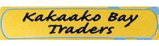 Kaka'ako Bay Traders