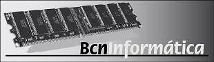 bcncomponentes