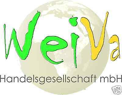 WeiVa GmbH