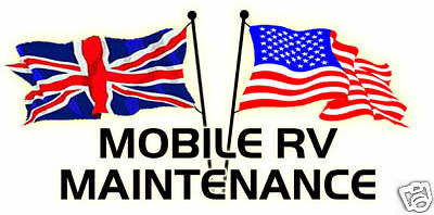 American RV Parts and Accessories