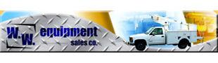 Bucket Truck Sales