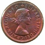 the-purple-penny