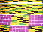 tropical-fabrics4crafts