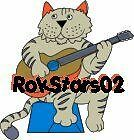 rokstars02