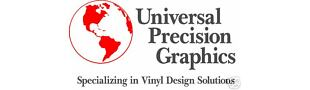Universal Precision Graphics