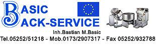 basic-back-service