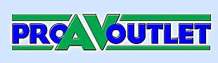 Pro AV Outlet