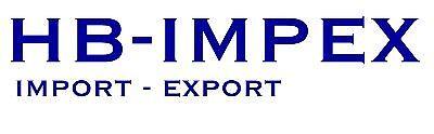 HB Import-Export