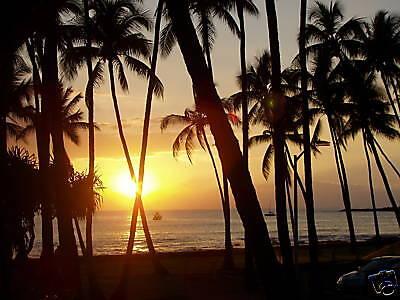 hawaiipassions