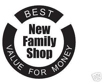 newfamilyshop